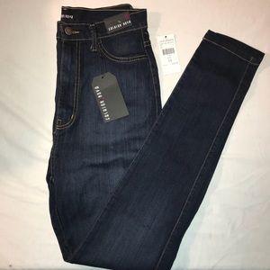 Women's fashion nova jeans